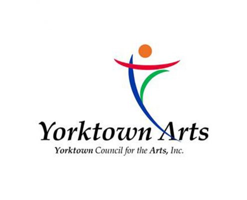 Yorktown Council for the Arts